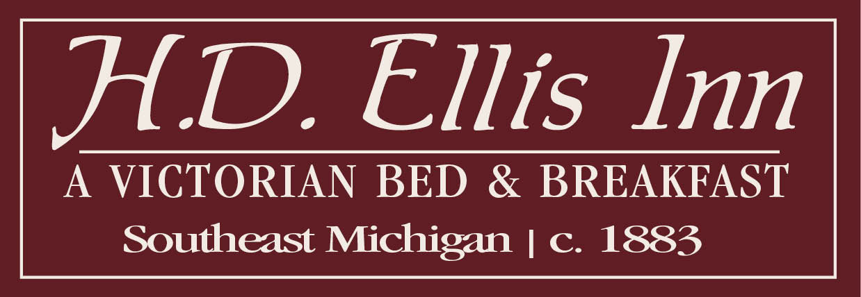 H.D. Ellis Inn